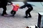 Người làm thuê rủ đồng bọn bắt cóc con ông chủ để đòi 2 tỷ đồng tiền chuộc