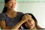 5 ngư dân mất tích ở Hoàng Sa: 'Nếu con trai có bề gì chắc tui sống không nổi'