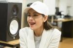 Chi Pu mạnh tay chi tiền tỷ sắm hàng hiệu cho sản phẩm âm nhạc đầu tay