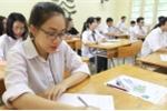Đáp án đề thi thử môn Anh kỳ thi THPT Quốc gia 2018 tại Bắc Ninh