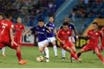 Bị 'lãng quên' bởi World Cup, vòng 18 V-League bùng nổ điên rồ