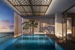 Trai nghiem Sky Bar cao nhat Phu Quoc va co hoi cuoi cung so huu Sky Villas tai  Regent Residences Phu Quoc hinh anh 3
