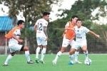 HAGL vắng mặt, Thái Lan đặt mục tiêu vô địch giải U21 quốc tế
