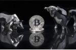 Giá Bitcoin hôm nay 19/2: Dao động ở mức 10.000 -11.000 USD, nhà đầu tư đặt nhiều hy vọng