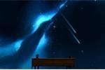 Video: Sao băng rực sáng vụt qua bầu trời Brazil như phim viễn tưởng