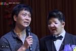Hành trình cứu con của nghệ sỹ Quốc Tuấn khiến ai xem cũng nghẹn ngào