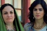 Cô dâu bé bỏng: Để bảo vệ con nuôi, bà Behiye quyết tâm giết chồng