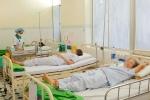 45 du khách Lào ngộ độc sau khi ăn tại một nhà hàng ở Đà Nẵng: Kết luận chính thức