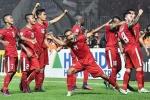Lịch thi đấu Ngoại hạng Anh vòng 17, trực tiếp chung kết AFF Cup 2016 hôm nay 17/12