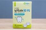 Bệnh nhân điều trị bệnh răng, lợi được cứu nhờ nghiên cứu mới này