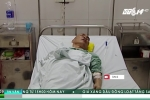 Việt Nam cứ 11 người có 1 người mắc căn bệnh có thể phải cưa chân tay