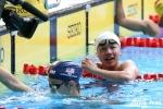 AIMAG 5: Ít nội dung Olympic, không quan trọng bằng SEA Games