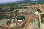 Mua lại 49% nhà máy chế biến hoá chất vonfram hàng đầu thế giới từ H.C.Starck: Bước đi chiến lược của Masan Resources