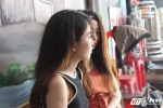 Hai cô gái xinh đẹp bị đưa vào trung tâm xã hội: 'Bọn em ra đường phải cúi mặt xuống vì bị nghĩ xấu'