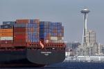 Cuộc chiến thương mại Mỹ - Trung đứng trước nguy cơ bùng phát toàn diện