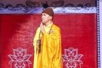 Xuân Hinh - Thanh Hiền diễn hài cùng Dương Ngọc Thái