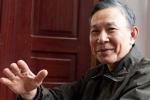 Kết luận sai phạm của Ban Thường vụ Thành ủy Đà Nẵng: 'Làm như thế là tốt'