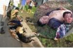 Trộm 7 con chó, 2 'cẩu tặc' bị dân đánh bất tỉnh tại Biên Hoà