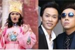 Vân Dung tiết lộ lý do Hoài Linh, Trấn Thành lỡ hẹn với 'Táo quân'