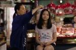 Video: Phim ngắn về mẹ nhân ngày 8/3 khiến triệu người rơi lệ