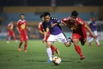 Video: Nhận định đại chiến HAGL vs Hà Nội FC
