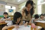 Yêu cầu học sinh không viết, vẽ vào SGK, giáo viên: 'Chỉ thị không phù hợp, bất khả thi'