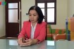 Nữ sinh bị sát hại khi đi giao gà ở Điện Biên: Công an nêu lý do bắt vợ kẻ chủ mưu