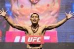 'Sát thủ' MMA xuất hiện, thách Đệ nhất Thiếu Lâm trụ nổi 1 phút