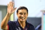 Trong chiến thắng của HLV Park Hang Seo, đừng quên một người thầy khác của ĐTQG Việt Nam