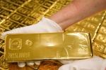 Giá vàng hôm nay 8/9: Lập đỉnh 1 năm, giá tăng 230.000 đồng/lượng chỉ sau 1 đêm