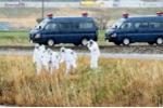 Bé gái Việt bị sát hại ở Nhật: Kết quả rà soát camera an ninh quanh hiện trường