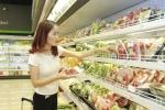 Bỏ cả đống tiền vẫn chưa chắc mua đúng thực phẩm an toàn