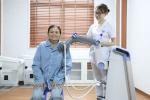 Bước tiến mới của Trung tâm Y dược cổ truyền và Phục hồi chức năng BVĐK tỉnh Phú Thọ