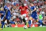 MU vs Leicester City: Quy be nanh Cao ngay khai man Premier League hinh anh 1