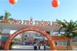 Giáo viên ở Huế 5 năm không được đóng bảo hiểm: Công đoàn Giáo dục Việt Nam vào cuộc