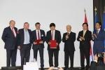 Vietjet và Safran – CFM ký biên bản ghi nhớ hợp tác toàn diện trị giá 7,3 tỷ đô la Mỹ