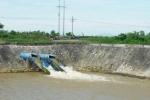 Đà Nẵng quyết đầu tư dự án xây dựng nhà máy nước hơn 1.200 tỷ đồng