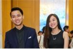 Hoài Linh không đồng ý cho Hoài Lâm và bạn gái 9X cưới sớm