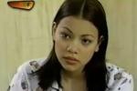 Duong tinh lan dan cua ba nu chinh phim 'Hoa co may' hinh anh 1