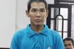 Đánh chết vợ sau khi nhậu, chồng lĩnh án 9 năm tù