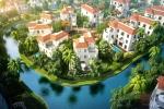 BRG Coastal City (Đồ Sơn, Hải Phòng) – 'Thành phố ven biển' xứng danh chất vàng đất cảng