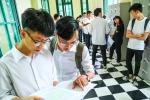 Nộp hồ sơ trúng tuyển vào lớp 10 ở Hà Nội thế nào?