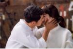 Song Joong Ki bắt đầu muốn cưới Song Hye Kyo từ khi nào?