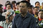 Kẻ nổ súng khiến 16 người thương vong ở Đắk Nông bị đề nghị tử hình