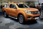Tháng 6, giá bán Nissan X-Trail giảm kỷ lục, tới 100 triệu đồng/chiếc