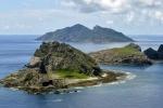 Tướng Mỹ cam kết bảo vệ đảo Nhật Bản tranh chấp với Trung Quốc