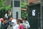 Hàng nghìn lao động công sở Hà Nội có thể mất việc