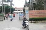 Thai nhi vừa ra đời chết bất thường ở Lâm Đồng: Khiển trách 3 nữ hộ sinh