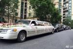 Sự thật về dàn siêu xe trong lễ cưới Song Hye Kyo - Song Joong Ki
