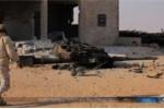 Rộ tin siêu tăng T-90 Nga sản xuất bị IS bắn hạ ở Syria